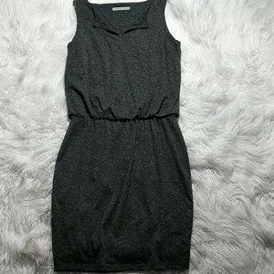 Athleta Knit Dress